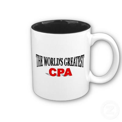 Sherrill Bullock, CPA - President - Bullock, Garner, & Leslie, CPA Firm
