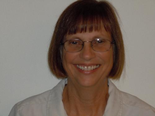 Judith Koh - President - Plastics and Graphics, Inc.