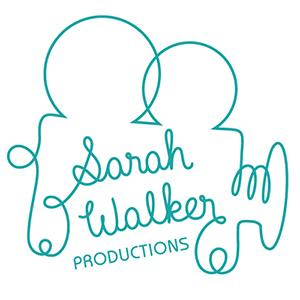 Sarah Walker Film - Videographer - Sarah Walker Film