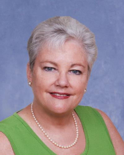 PATRICIA SHANKLE - AGENT/OWNER - BREVARD HEALTH ADVANTAGE