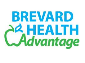 CYNTHIA DEVOL - AGENT/OWNER - BREVARD HEALTH ADVANTAGE
