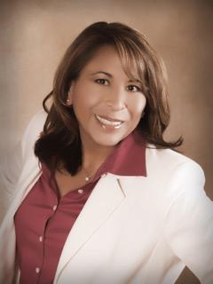 Christina H. Principe - Therapist & CEO - Live Well Counseling, LLC