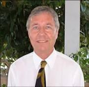 David Rindge - Clinical Director - david Rindge
