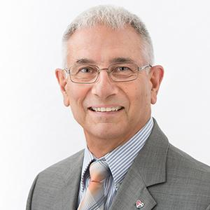 Rich Franck - Vice President - Audit Associates LLC