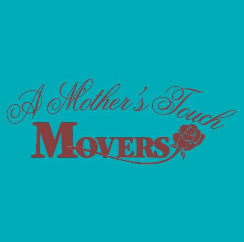 Heather Casbarro - Marketing - A Mother's Touch Movers