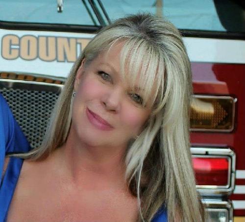 Gail Chaples - Home Care Consultant - Gail Chaples
