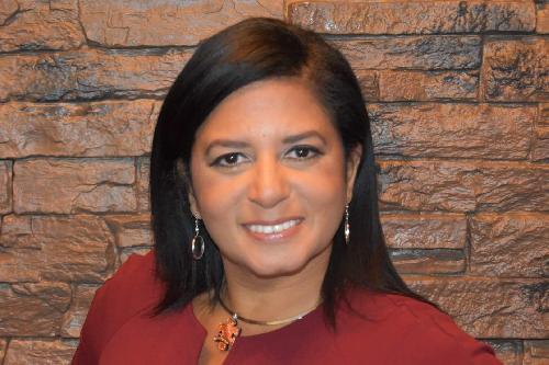 Vanessa Vinicombe - President & CEO - Vanessa Vinicombe